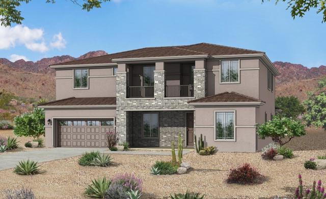 19324 S 194TH Way, Queen Creek, AZ 85142 (MLS #5908757) :: Arizona 1 Real Estate Team