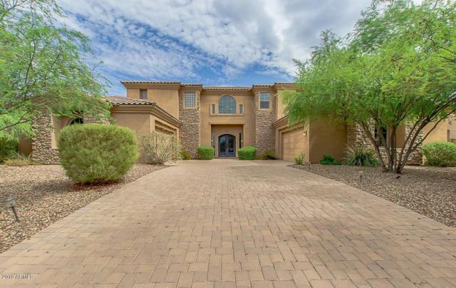 8032 W Morten Avenue, Glendale, AZ 85303 (MLS #5908802) :: The W Group