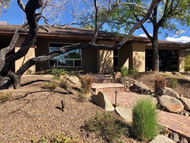 9023 N 33RD Place, Phoenix, AZ 85028 (MLS #5908817) :: Yost Realty Group at RE/MAX Casa Grande