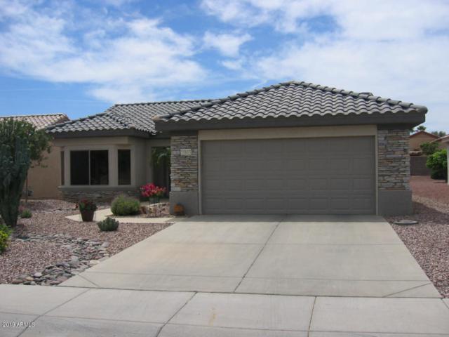 15805 W Bridgewater Way, Surprise, AZ 85374 (MLS #5908839) :: Yost Realty Group at RE/MAX Casa Grande