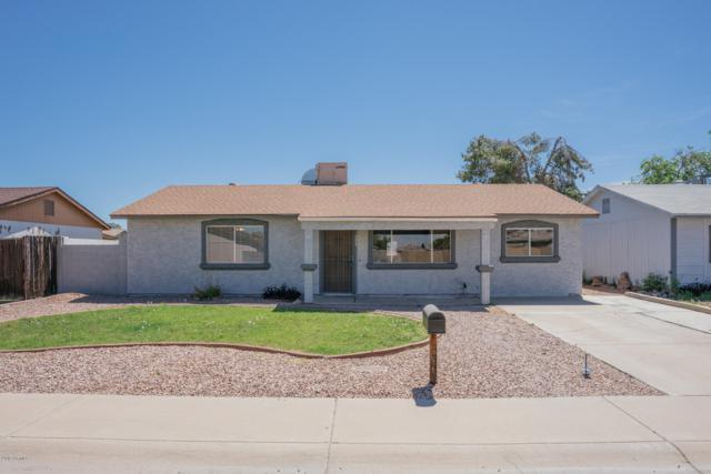 3331 W Libby Street, Phoenix, AZ 85053 (MLS #5908841) :: Lux Home Group at  Keller Williams Realty Phoenix