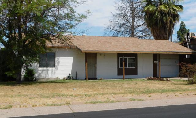 3640 W Coolidge Street, Phoenix, AZ 85019 (MLS #5908873) :: Yost Realty Group at RE/MAX Casa Grande