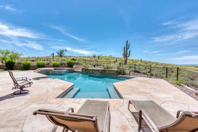 2821 W Princeville Court, Anthem, AZ 85086 (MLS #5908899) :: RE/MAX Excalibur