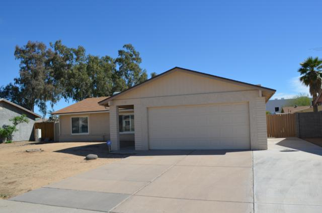 2637 E Libby Street, Phoenix, AZ 85032 (MLS #5908924) :: Yost Realty Group at RE/MAX Casa Grande