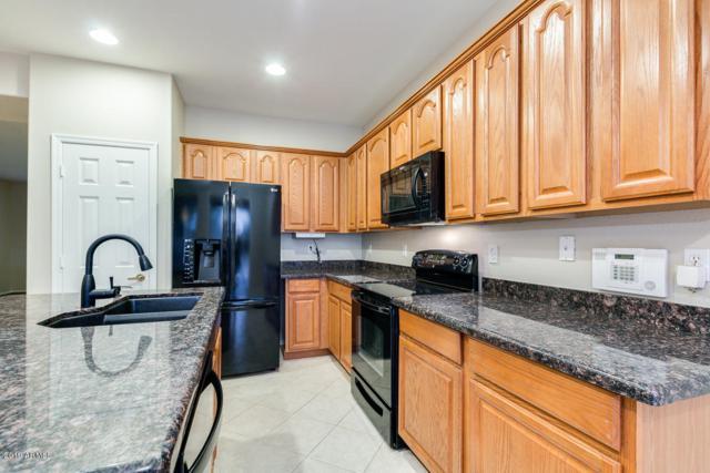 41257 N Sutter Lane, Anthem, AZ 85086 (MLS #5908962) :: Arizona 1 Real Estate Team