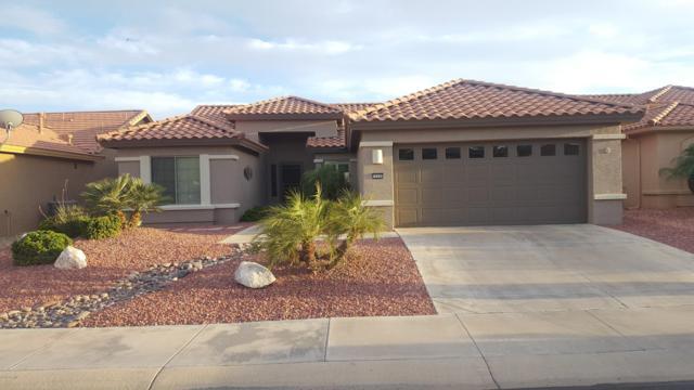 16205 W Vale Drive, Goodyear, AZ 85395 (MLS #5908993) :: Occasio Realty