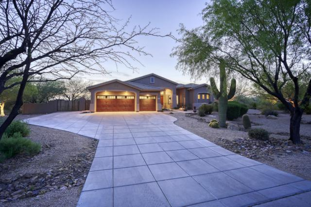 35126 N 36TH Place, Cave Creek, AZ 85331 (MLS #5909082) :: Yost Realty Group at RE/MAX Casa Grande