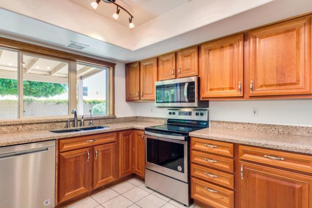 3819 W Saint John Road, Glendale, AZ 85308 (MLS #5909090) :: Occasio Realty