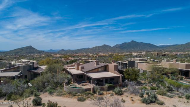 39661 N 107TH Way, Scottsdale, AZ 85262 (MLS #5909127) :: Devor Real Estate Associates
