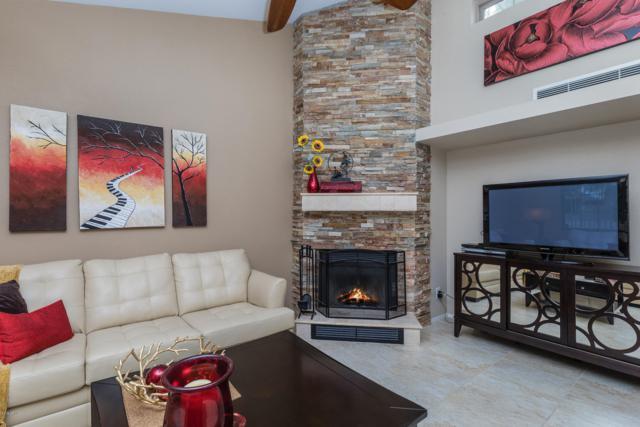 2020 W Union Hills Drive #239, Phoenix, AZ 85027 (MLS #5909146) :: Yost Realty Group at RE/MAX Casa Grande