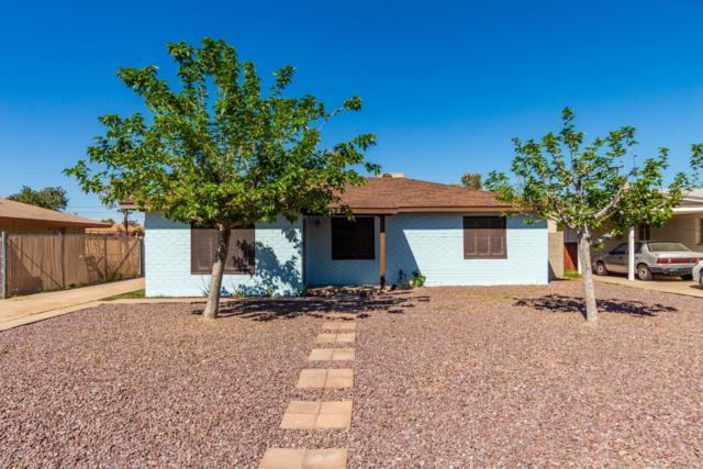 3608 N 21ST Avenue, Phoenix, AZ 85015 (MLS #5909168) :: Occasio Realty