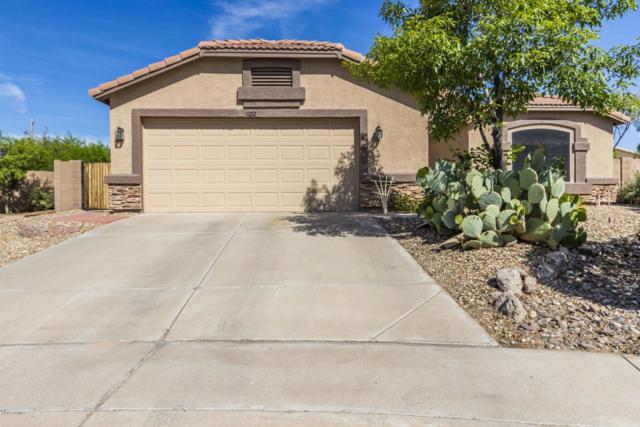 11212 E Downing Street, Mesa, AZ 85207 (MLS #5909194) :: Yost Realty Group at RE/MAX Casa Grande