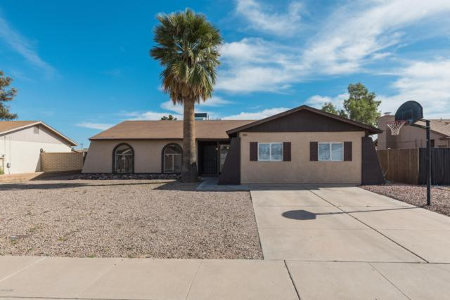 8731 W Cinnabar Avenue, Peoria, AZ 85345 (MLS #5909245) :: Team Wilson Real Estate