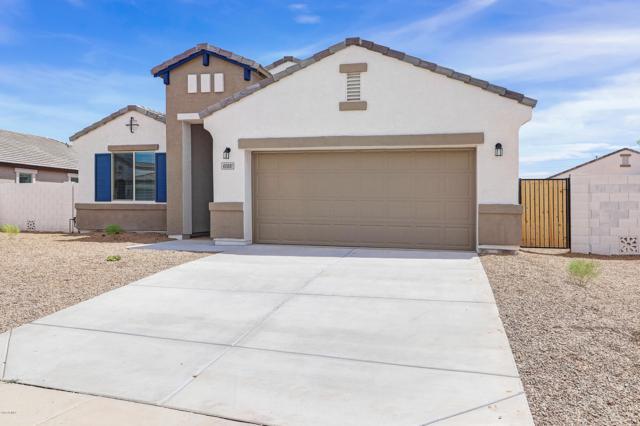 40881 W Jenna Lane, Maricopa, AZ 85138 (MLS #5909285) :: Yost Realty Group at RE/MAX Casa Grande