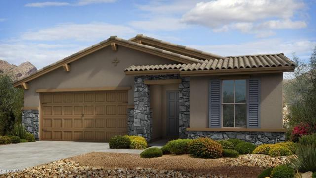 18361 W Fulton Street, Goodyear, AZ 85338 (MLS #5909314) :: Kortright Group - West USA Realty