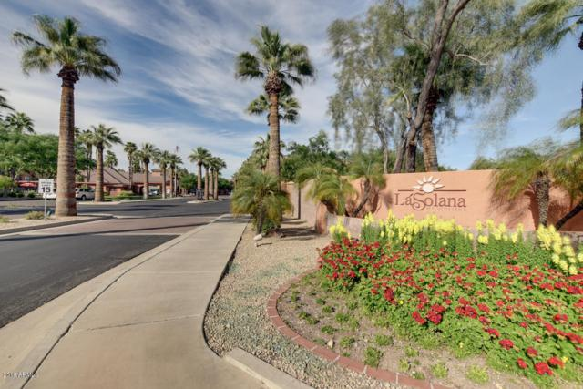 14950 W Mountain View Boulevard #5312, Surprise, AZ 85374 (MLS #5909368) :: The Wehner Group