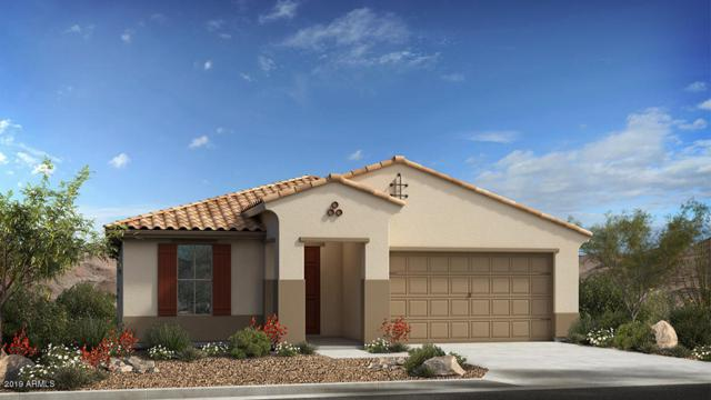 18368 W Illini Street, Goodyear, AZ 85338 (MLS #5909370) :: Kortright Group - West USA Realty