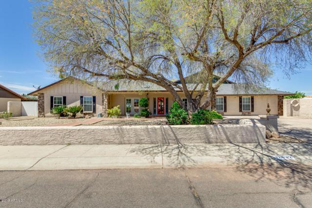 17832 N 63RD Avenue, Glendale, AZ 85308 (MLS #5909422) :: CC & Co. Real Estate Team