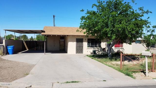 5250 S Montezuma Street, Phoenix, AZ 85041 (#5909438) :: Gateway Partners | Realty Executives Tucson Elite