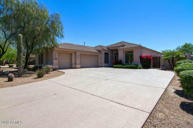 3935 N Recker Road, Mesa, AZ 85215 (MLS #5909492) :: Yost Realty Group at RE/MAX Casa Grande