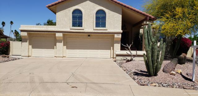 4224 E Tano Street, Phoenix, AZ 85044 (MLS #5909507) :: Kepple Real Estate Group