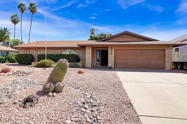 3237 S Birchett Drive, Tempe, AZ 85282 (MLS #5909688) :: Yost Realty Group at RE/MAX Casa Grande