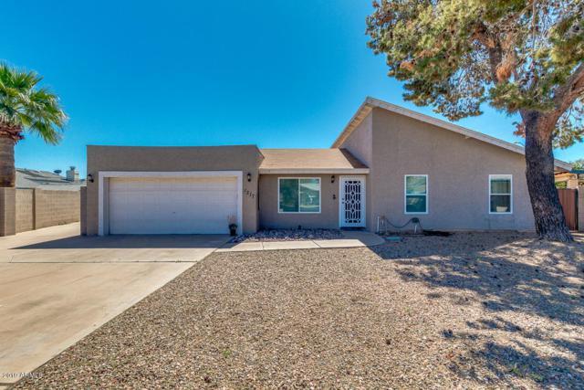 1217 E Indigo Street, Mesa, AZ 85203 (MLS #5909706) :: Arizona 1 Real Estate Team