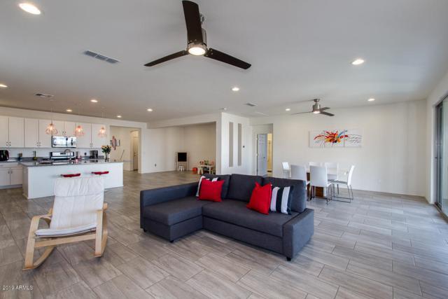 22468 E Duncan Street, Queen Creek, AZ 85142 (MLS #5909720) :: Yost Realty Group at RE/MAX Casa Grande
