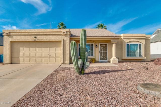 1208 E Piute Avenue, Phoenix, AZ 85024 (MLS #5909727) :: Occasio Realty