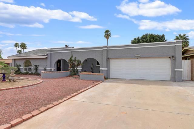 2525 E Mercer Lane, Phoenix, AZ 85028 (MLS #5909732) :: Riddle Realty