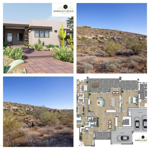 15421 E Crested Butte Trail, Fountain Hills, AZ 85268 (MLS #5909738) :: Yost Realty Group at RE/MAX Casa Grande