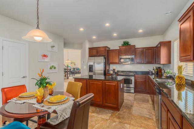 27521 N 18TH Avenue, Phoenix, AZ 85085 (MLS #5909746) :: Yost Realty Group at RE/MAX Casa Grande