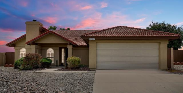 7335 W Morrow Drive, Glendale, AZ 85308 (MLS #5909793) :: RE/MAX Excalibur