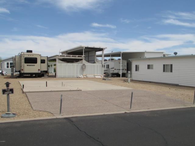 17200 W Bell Road, Surprise, AZ 85374 (MLS #5909826) :: Yost Realty Group at RE/MAX Casa Grande