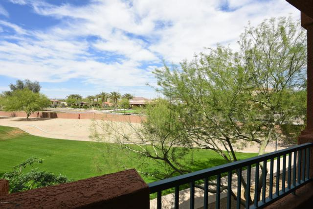 14950 W Mountain View Boulevard #5209, Surprise, AZ 85374 (MLS #5909856) :: The Wehner Group