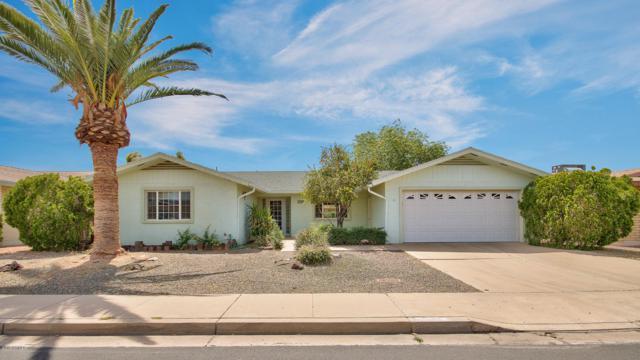 4725 E Delta Avenue, Mesa, AZ 85206 (MLS #5909902) :: RE/MAX Excalibur