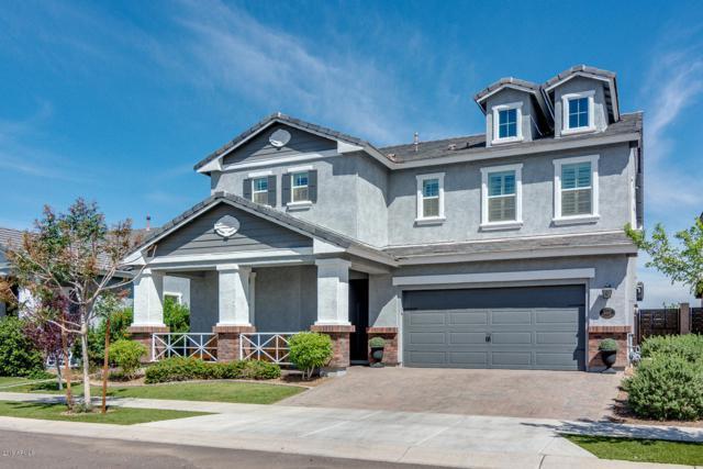 10512 E Monterey Avenue, Mesa, AZ 85209 (MLS #5909920) :: Yost Realty Group at RE/MAX Casa Grande
