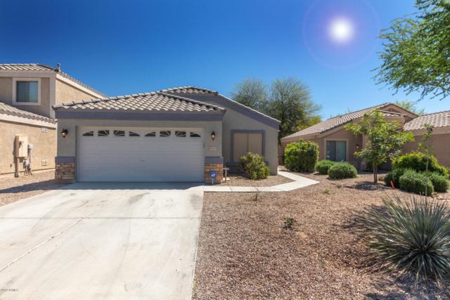 39299 N Luke Circle, San Tan Valley, AZ 85140 (MLS #5909944) :: Yost Realty Group at RE/MAX Casa Grande