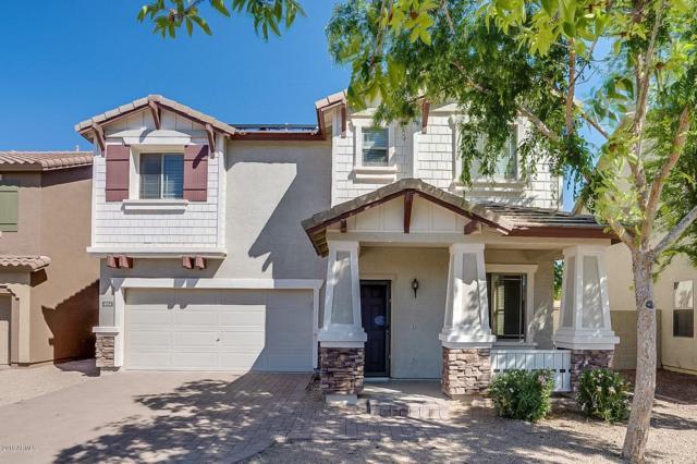 4514 E Harrison Street, Gilbert, AZ 85295 (MLS #5909955) :: Yost Realty Group at RE/MAX Casa Grande