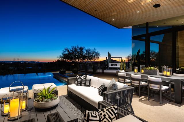 38300 N 102ND Street, Scottsdale, AZ 85262 (MLS #5909977) :: Yost Realty Group at RE/MAX Casa Grande