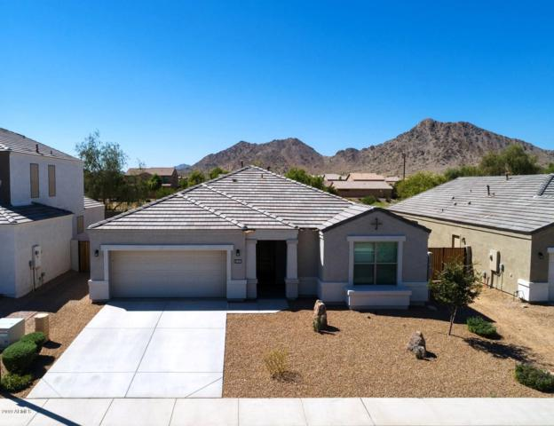 32950 N Jamie Lane, Queen Creek, AZ 85142 (MLS #5910138) :: Lux Home Group at  Keller Williams Realty Phoenix