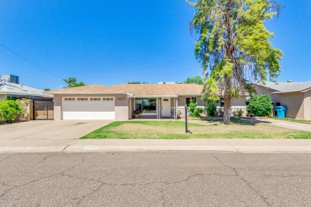 2522 W Bloomfield Road, Phoenix, AZ 85029 (MLS #5910149) :: Yost Realty Group at RE/MAX Casa Grande