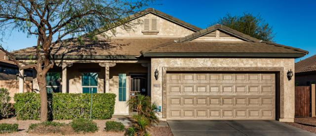 4701 S Dante, Mesa, AZ 85212 (MLS #5910150) :: The Everest Team at My Home Group