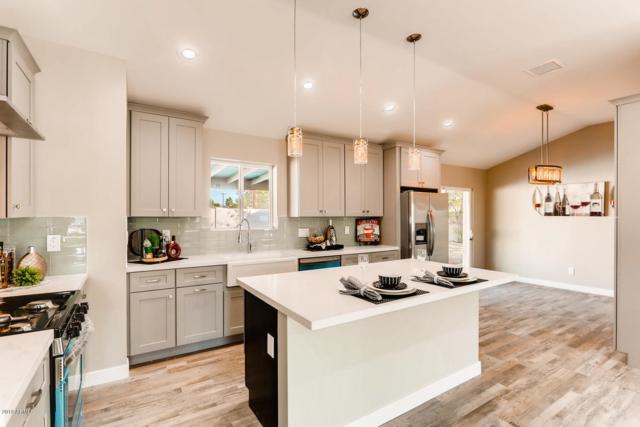 1108 W Colter Street, Phoenix, AZ 85013 (MLS #5910182) :: Keller Williams Realty Phoenix