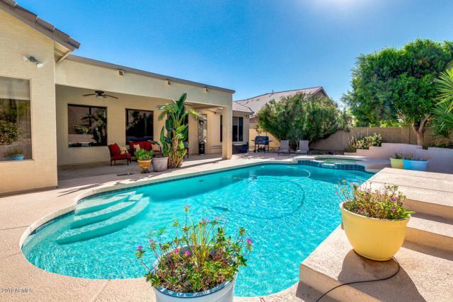 9412 E Hillview Circle, Mesa, AZ 85207 (MLS #5910199) :: Yost Realty Group at RE/MAX Casa Grande