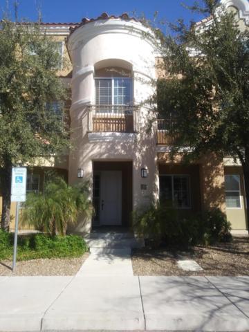 121 N California Street #29, Chandler, AZ 85225 (MLS #5910214) :: Yost Realty Group at RE/MAX Casa Grande