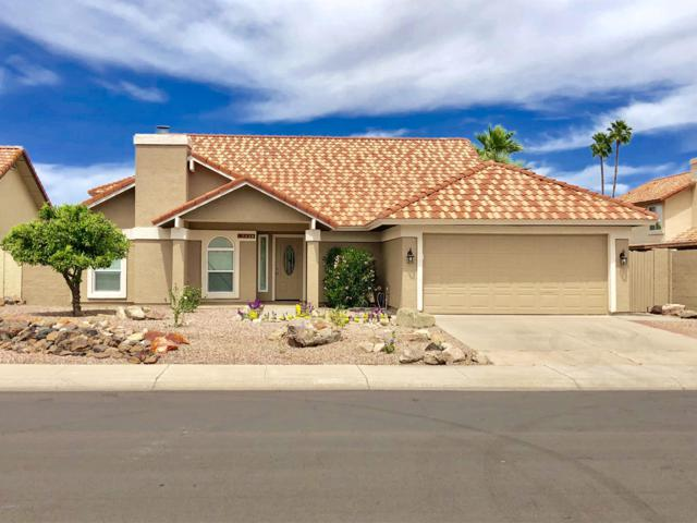7136 W Mcrae Way, Glendale, AZ 85308 (MLS #5910236) :: RE/MAX Excalibur
