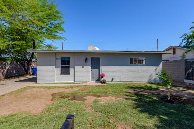 2906 W Indian School Road, Phoenix, AZ 85017 (MLS #5910245) :: Yost Realty Group at RE/MAX Casa Grande