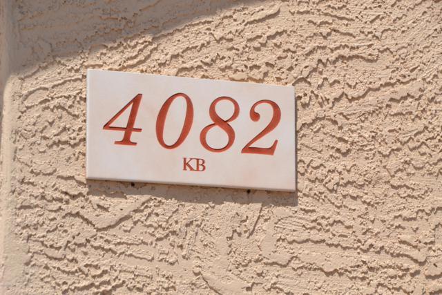 4082 E Palm Beach Drive, Chandler, AZ 85249 (MLS #5910281) :: Yost Realty Group at RE/MAX Casa Grande