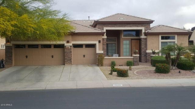 15408 W Coolidge Street, Goodyear, AZ 85395 (MLS #5910348) :: Yost Realty Group at RE/MAX Casa Grande